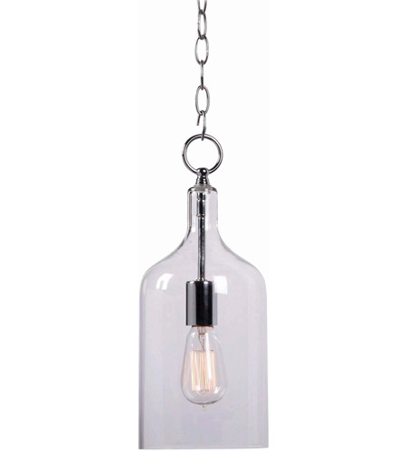 Kenroy Lighting 91831CLR