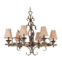 kenroy-lighting-verona-chandeliers-02814
