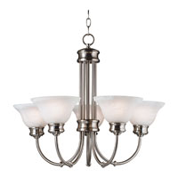 kenroy-lighting-winterton-chandeliers-10505bs