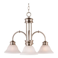 kenroy-lighting-winterton-pendant-10510bs