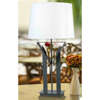 kenroy-lighting-montrose-table-lamps-32071brz