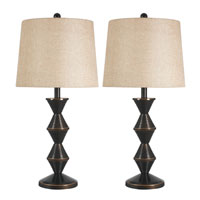 kenroy-lighting-topsy-table-lamps-32142orb