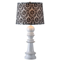 kenroy-lighting-gambit-table-lamps-32222wh