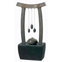 kenroy-lighting-mantra-fountains-50326wdg
