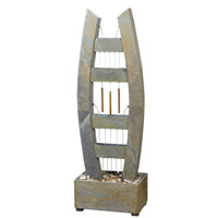 kenroy-lighting-stonescape-fountains-50336sl