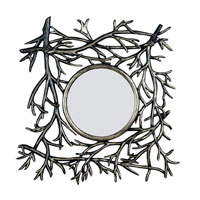 kenroy-lighting-bramble-mirrors-60006