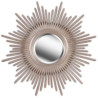kenroy-lighting-reyes-mirrors-60008