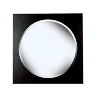 kenroy-lighting-eclipse-mirrors-60023