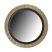 kenroy-lighting-montgomery-mirrors-60025