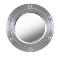 kenroy-lighting-portside-mirrors-60050