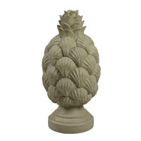 kenroy-lighting-shell-finial-lighting-accessories-60079