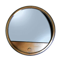 kenroy-lighting-vino-mirrors-60200