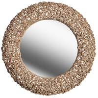 kenroy-lighting-seagrass-mirrors-60203