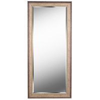 Kenroy Lighting Floor Mirrors
