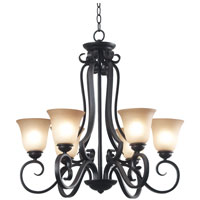 kenroy-lighting-flex-chandeliers-80236orb