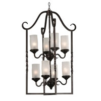 kenroy-lighting-monroe-chandeliers-80248orb