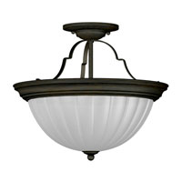 kenroy-lighting-interlude-semi-flush-mount-80393gbrz
