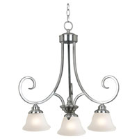 kenroy-lighting-welles-chandeliers-80477bs