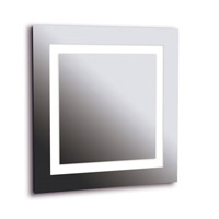 kenroy-lighting-rifletta-bathroom-lights-90832