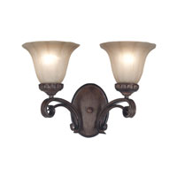kenroy-lighting-rochester-bathroom-lights-91032at