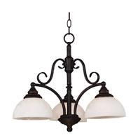 kenroy-lighting-hamilton-chandeliers-91388brz
