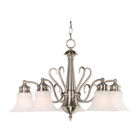 kenroy-lighting-wynwood-chandeliers-91395bs