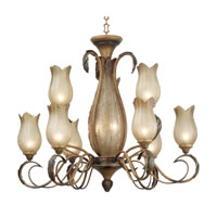 kenroy-lighting-st-lucia-chandeliers-91439lat