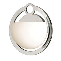 kenroy-lighting-nova-sconces-91551ch