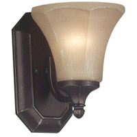 Ewing 1 Light 10 inch Wall Sconce Wall Light