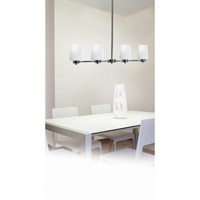 kenroy-lighting-marilyn-island-lighting-91974ch