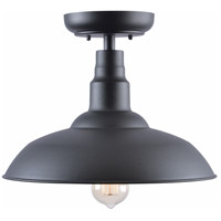 Kenroy Lighting Outdoor Ceiling Lights