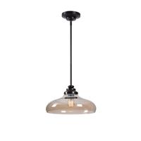 Kenroy Lighting 94055ORB Wren 1 Light 18 inch Oil Rubbed Bronze Pendant Ceiling Light