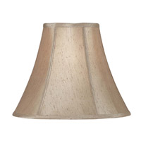 Kenroy Lighting FMSH305-14-GLD Signature Gold 14 inch Shade