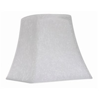 Kenroy Lighting Lighting Glass Shades