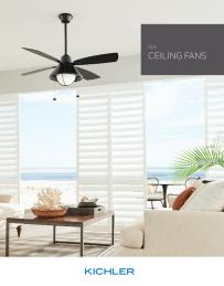 K420_Ceiling_Fan_opt.pdf