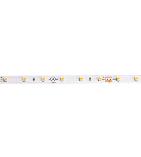 Kichler Lighting Interior Led Tape Low Output 2700k 16ft