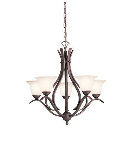 Kichler 2020tz dover 5 light 24 inch tannery bronze chandelier kichler 2020tz dover 5 light 24 inch tannery bronze chandelier ceiling light photo mozeypictures Images