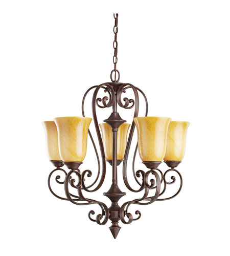 kichler lighting barnsley chandeliers 2299cz