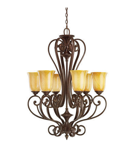 kichler lighting barnsley chandeliers 2300cz