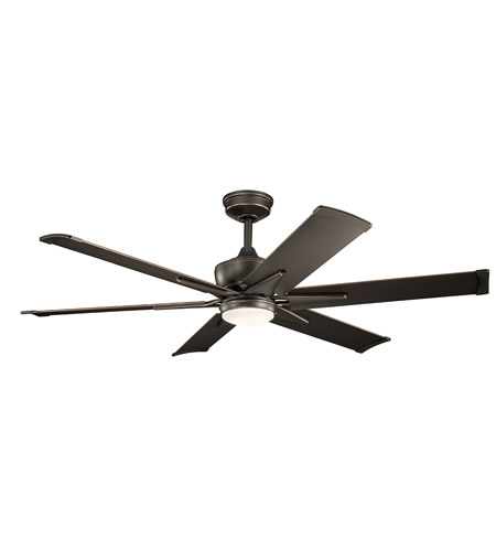 designer in remote dc inch blade fan with product ceiling silver fans