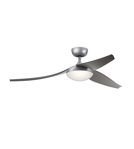 Steel Signature Indoor Ceiling Fans