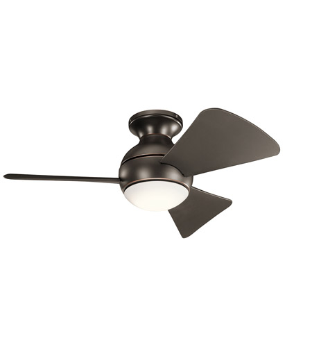 Kichler 330150oz sola 34 inch olde bronze with brown blades ceiling fan kichler 330150oz sola 34 inch olde bronze with brown blades ceiling fan photo aloadofball Images