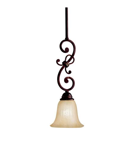 Kichler lighting wilton 1 light mini pendant in carre bronze 3489cz kichler lighting wilton 1 light mini pendant in carre bronze 3489cz photo aloadofball Gallery