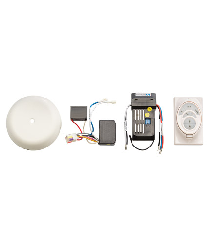 Accessory Dimmers and Switches