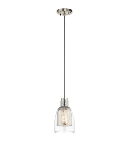 ceiling lighting product inch pendant polished chrome led light photo mini piccolo