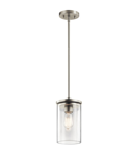 inch lighting ceiling pendant kichler product mini olde bronze hendrik light