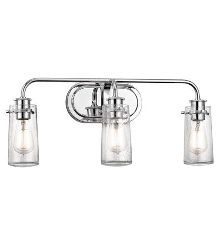 Bathroom Vanity Lights Kichler kichler lighting bathroom vanity lights