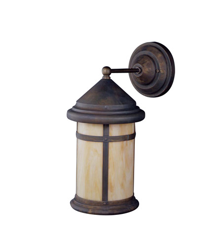 Kichler Lighting Dark Sky Panel Set Accessory Only (Lantern Not Included) in White 4800WH photo