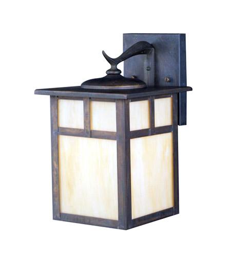 Kichler 4812wh outdoor lighting accessories white dark sky panel set aloadofball Gallery