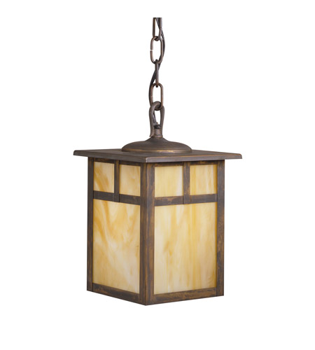 Outdoor Lighting Accessories Kichler 4814wh outdoor lighting accessories white dark sky panel set workwithnaturefo